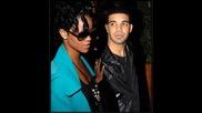 Rihanna ft. Drake - Whats my name