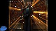 Hitman: Blood Money - Част 1 ( С Жоро)