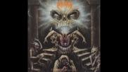 Sinister - Diabolical Summoning