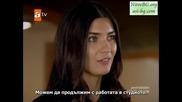 Пленителката на сърца - еп.30/5 (bg subs)