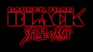 Darker Than Black 2 - Cm2