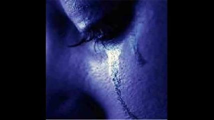 Fazlija suze jedne zene (hq)