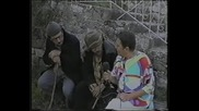 скеч - репортаж (настъргалки+)