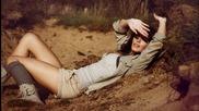Amber Jolene & Nolan - Everyday & Everynight ( Kant Remix )