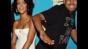 Папараците Смятат Че Rihanna&chris Brown Са Гаджета