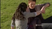Switched at birth S01e21 Bg Subs