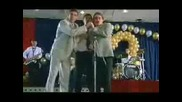 Бригада - Най - Известния Руски Филм