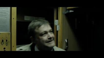 Tilt - The Movie Official Trailer ( Hd ) 2011