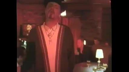 Lordz of Brooklyn - Saturday Night Fever