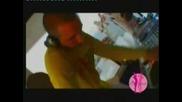 Ibiza Clubbing 2007 Part2