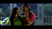 Uday Chopra & Esha Deol - Dilbara