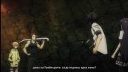 [animesekai] Mahou Sensou 11 [ Bg Subs ]- [720p]