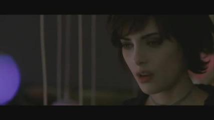 The Twilight Saga:eclipse Trailer 2