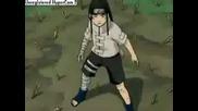 Naruto - Amv - My life be like
