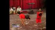 Musafar - Dancing Midgets