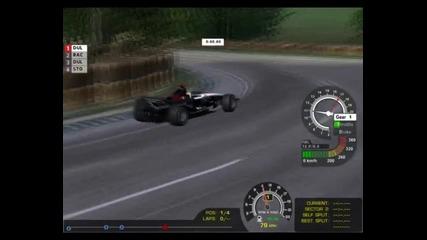 Бгф1 2009 - Turbo T09 Презентация