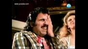 Вип Новини (01.02.2013 г.) Бионсе, Порно легенда в опасност, Kim Kardashian - секси мама