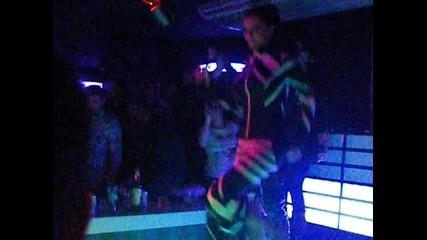 Преслава - Dance, dance