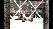 Undertaker vs. Edge (2008) Краят на една мечта или Начало на ера High - Quality
