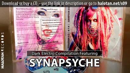 Synapsyche - Push!