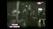Mile Kitic - Kralica na trotoara