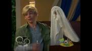 Остин и Али Епизод 13 Бг Аудио от 21.09.2013