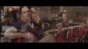 Nikos Vertis - An eisai ena asteri (official Hd video)
