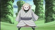 Naruto Shippuuden - 302 Бг Субс Високо Качество [1 година от първия превод]