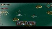 Seafight Beta-2015