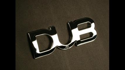 Dizzie Rascal - Bonkers (doorly Dubstep Remix)