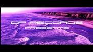 Mia Martina feat. Adrian Sina - Go Crazy ( Официално Видео )