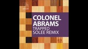 Abrams - Trapped (solee Remix)