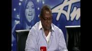 American Idol Season 6 Ep 02 Ch.04