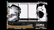 Graffiti Studio.flv