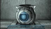 Turret Error - Ephixa