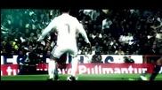 Cristiano Ronaldo 2011 - Boom Boom - Hd