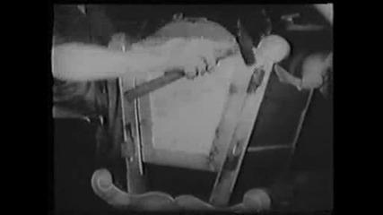 Михаил Ром, Обикновен фашизъм, 6 - та глава