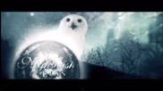 Nightwish- Weak Fantasy