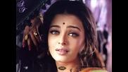 Aishwarya Rai and Karena Kapoor
