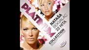 Natasa Bekvalac - Nikotin - (Audio 2011) HD
