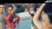 Martin Nedeljkovic - Ziva Vatra Official Video