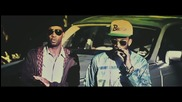 Hd Neako - Flossin feat. Juicy J [official Video]