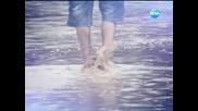 """""""Заедно в бедствието"""" събра над 900 000 лева за наводнените райони - Новините на Нова"""