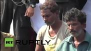 India: 227kg of heroin seized aboard Pakistani boat in Arabian Sea