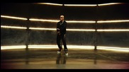 Wisin - Adrenalina ft