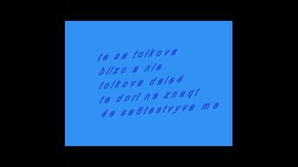 klip4i za Tokio Hotel ^^