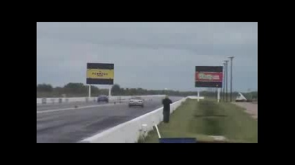 Toyota Supra Vs Nissan Skyline