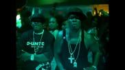 50 Cent ft. Modd Deep - Outta Control