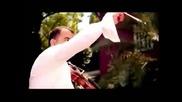 Jihad Akl - Mon Amour