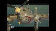Илюшин Ил-2